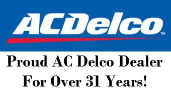 acdelcodealer