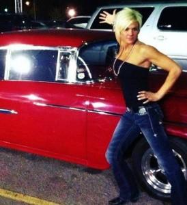 Midwest Auto Repair Center antique car restoration